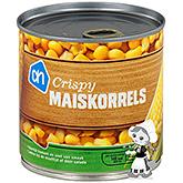 AH Maïskorrels fris en crispy 300g