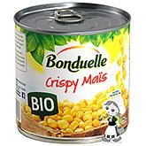 Bonduelle Maïs Croustillant Bio 300g
