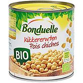 Bonduelle Kikærter økologisk 150g