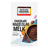 Fairtrade original Chocolate sprinkles milk 400g