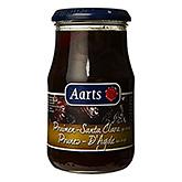 Aarts Prunes Santa Clara au sirop 350g
