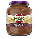 Hak Kapuziner 710g
