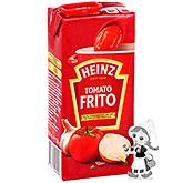 Heinz Tomato frito 350g