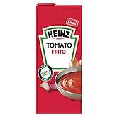 Heinz Tomato frito 780g