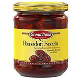 Grand'Italia Pomodori Secchi 180g