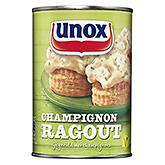 Unox Champignonragout 400g