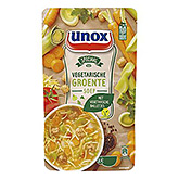 Unox Special Vegetarian vegetable soup 570ml