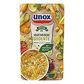 Unox Special Soupe Végétarienne 570ml