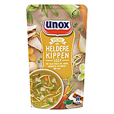 Unox Special Clear Hühnersuppe 570ml