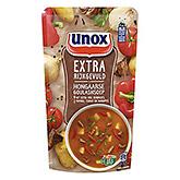Unox Soupe hongroise à la goulache extra riche 570ml