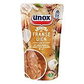 Soupe à l'oignon française spéciale Unox 570ml
