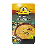 Conimex indisk linsesuppe 570ml
