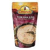 Conimex Tom Kha Kai 570ml