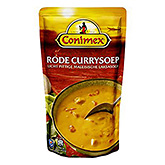 Conimex Red curry soup 570ml