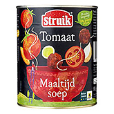 Strauch Tomatensuppe Tomate 810g