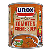 Unox Velouté Tomate Solide 300ml