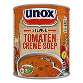 Unox Starke Tomatencremesuppe 800ml