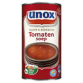 Unox Soupe Aux Tomates 515ml