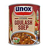 Unox Starke Gulaschsuppe 800ml