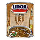 Unox Originele uiensoep 800ml