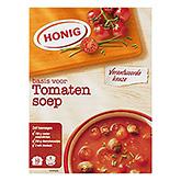 Honig Base pour soupe à la tomate 92g