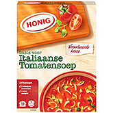 Honig Base pour soupe à la tomate italienne 101g