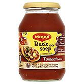 Maggi Base pour soupe tomate claire 485ml