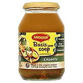 Maggi Base pour soupe de légumes 485ml