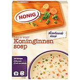Honig Base pour soupe reines 98g