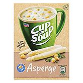 Cup-a-Soup Asparagus 3x15g 45g