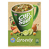 Cup-a-Soup Vegetable 3x16g 48g