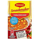 Maggi Seasoning tomato soup 100g