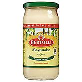 Bertolli Mayonaise met olijfolie 500ml