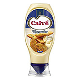Calvé Mayonaise 430ml