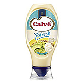 Calvé Yofresh 430ml