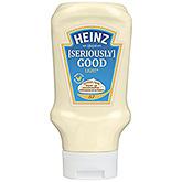 Heinz Seriously good light 400ml