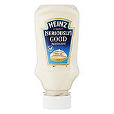Heinz Seriously good mayonaise 220ml