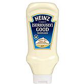 Heinz Seriously good mayonaise 800ml