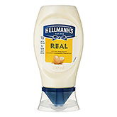 Hellmann's Real 250ml