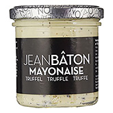 Jean Bâton Mayonaise truffel 130g