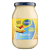 Remia Mayolijn 500ml