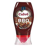 Calvé BBQ 250 ml