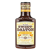 Remia Sweet Dalton smokey bbq honey 450ml
