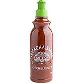 Go-Tan Sriracha sauce 380ml