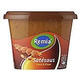Remia Satésaus kant en klaar 265ml