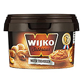 Add Wijko Satésaus water 250g