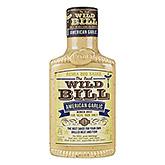 Remia Wild Bill American garlic 450ml