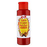 Hela Curry spice ketchup original 300ml