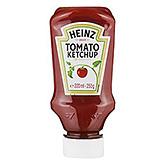 Heinz Tomato ketchup 220ml