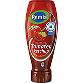Remia Tomato ketchup 500ml
